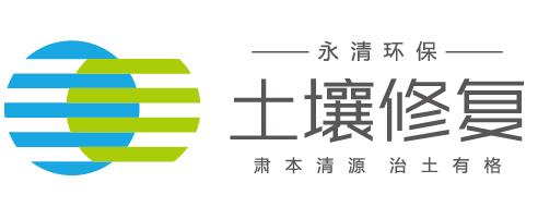 dota2竞猜平台有哪些环保 子公司LOGO及组合 -01.jpg