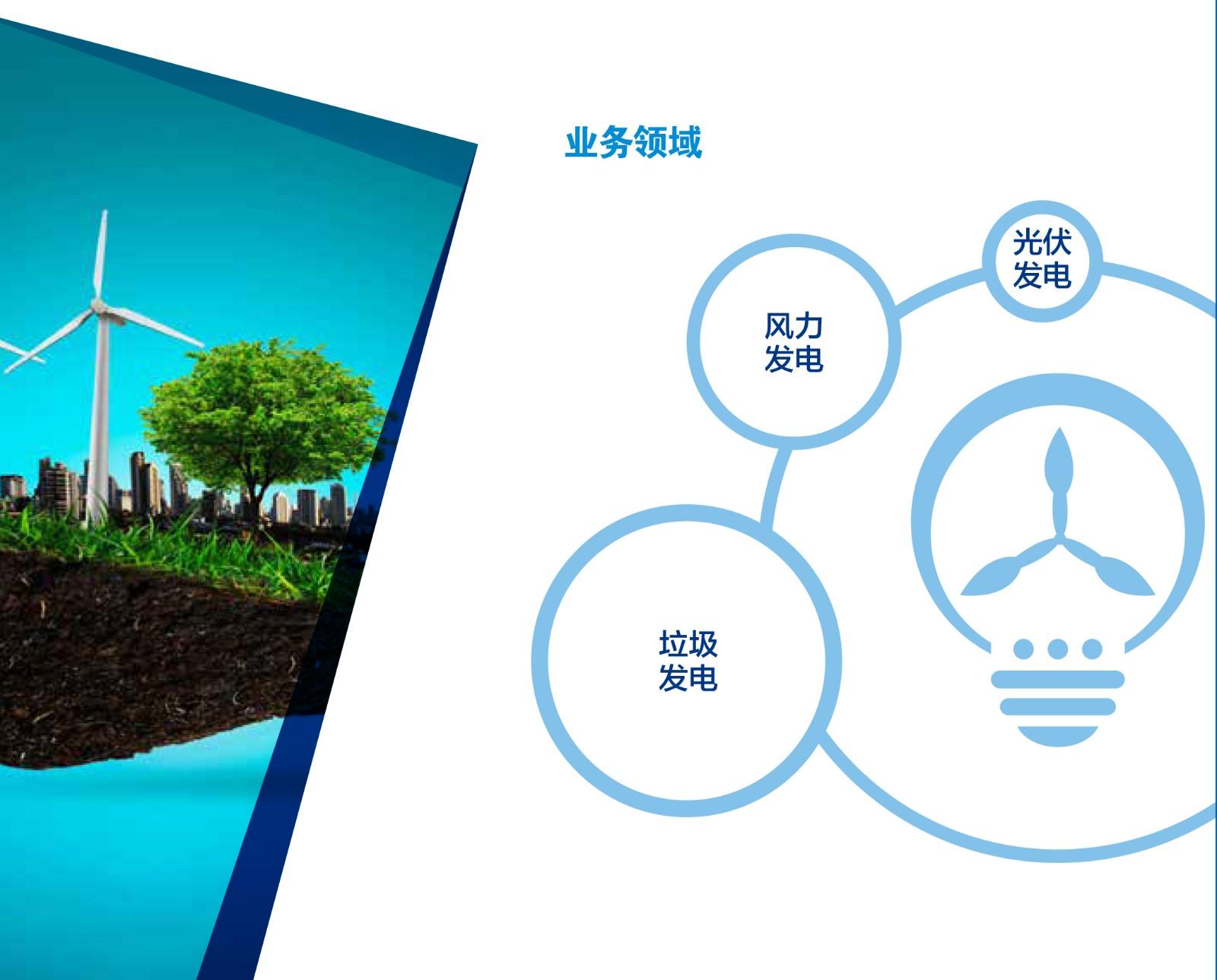 永清清洁能源折页-1.jpg