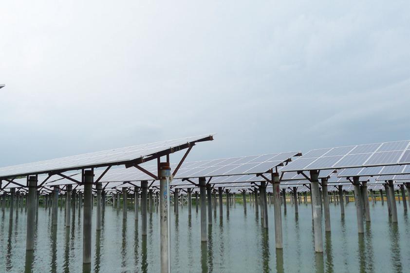 喜讯 | dota2竞猜平台有哪些环保签下亿元大单,持续拓展清洁能源市场